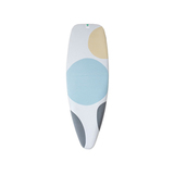 Чехол PerfectFlow 135х45 см (D), Цветные пузыри, артикул 131608, производитель - Brabantia