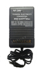 Конвертер Newstar NF-200W  ,трансформатор 110-220,220-110В