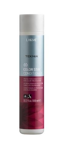 Кондиционер Lakme Color stay conditioner