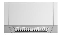 Вытяжка Falmec Gruppo Incasso Pro CGPW80.E0P2#ZZZI410F фото