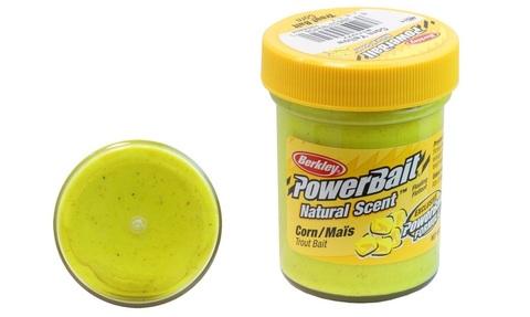 Форелевая паста Berkley - ESTBGCO (1152857) кукуруза