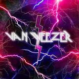 Weezer / Van Weezer (CD)