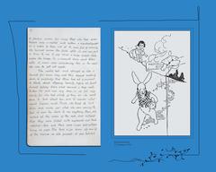 Льюис Кэрролл: Алиса в стране Чудес. Соня в царстве Дива
