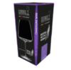 Riedel Winewings - Фужер Champagne Wine Glass 742 мл 1 шт хрустальное стекло (stemglass)