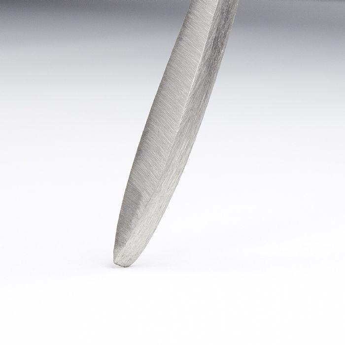 Культиватор ручной, однозубцовый Sneeboer