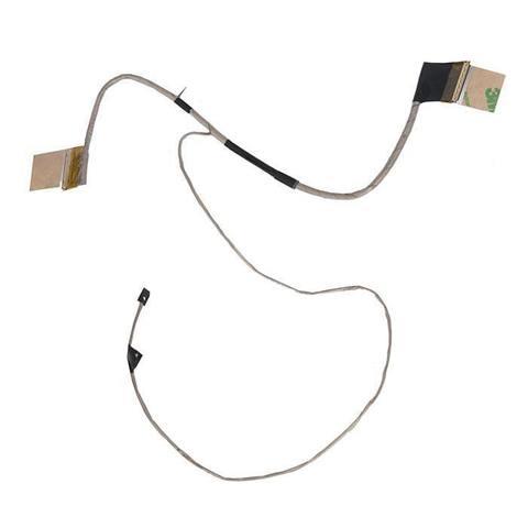 Шлейф для матрицы Asus X550 30 pin eDP LED