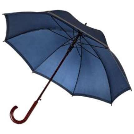 Зонт-трость Unit Reflect