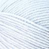 Пряжа Nako Baby Marvel 10020 (светло-серый)