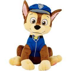 Чейз, игрушка Щенячий патруль