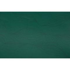 Скатерть одноразовая Aster Creative бумажная ламинированная 120x200 см зеленая