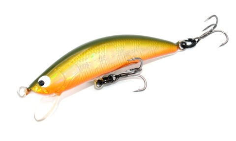 Воблер Tackle House Twinkle TWF 45 / f-1
