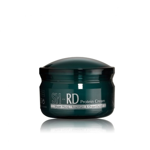SH-RD Protein Cream Крем-протеин для волос, 80мл