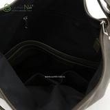 Сумка Саломея 387 итальянский хаки (рюкзак)