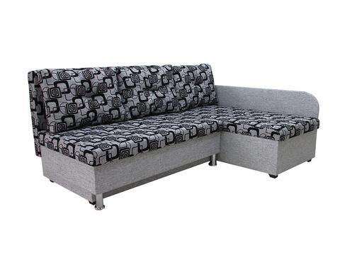 Угловой диван Бруно