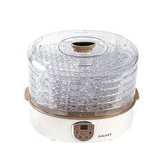 Электросушилка для продуктов GALAXY GL2637