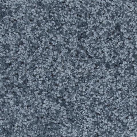 Ковролин ECHO 891 3м