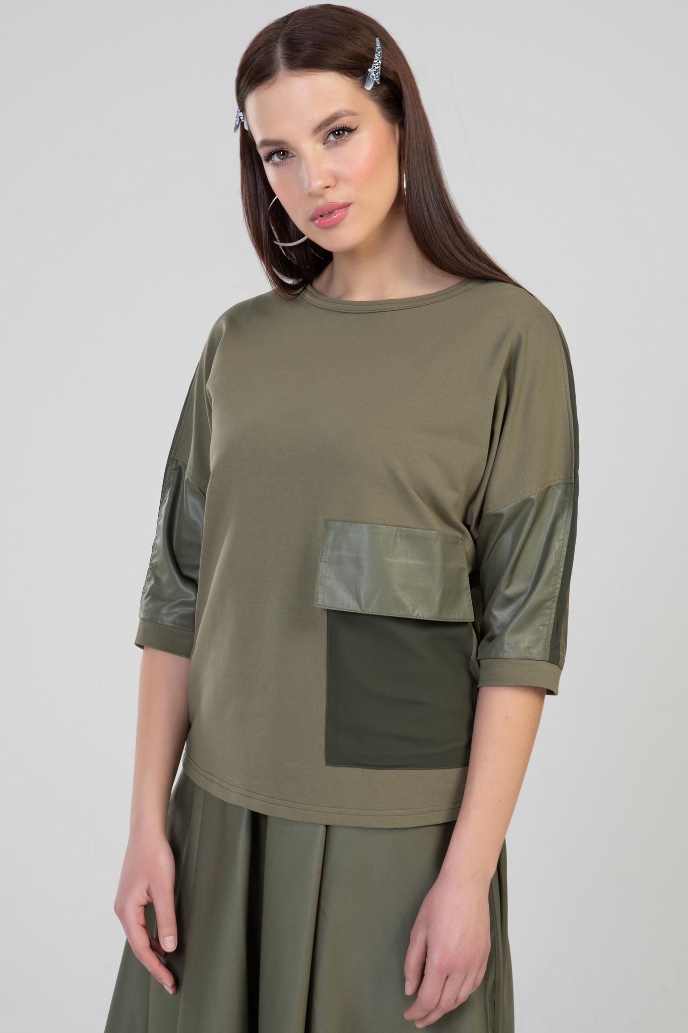 5290 Блуза