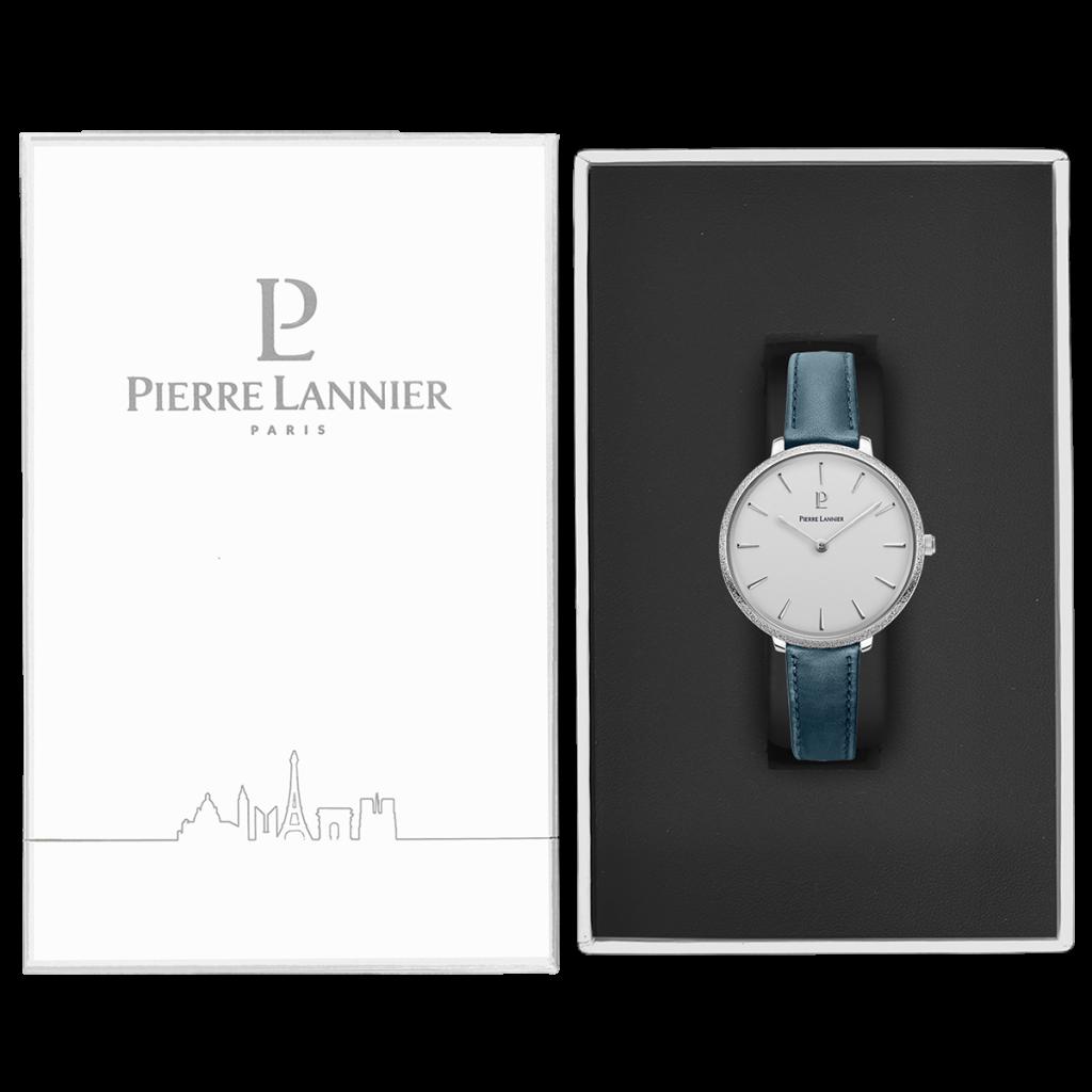 Pierre Lannier  Caprice  003K626