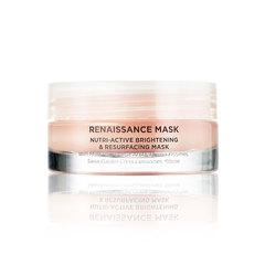 OSKIA Отшелушивающая энзимная маска для лица RENAISSANCE