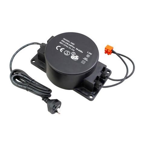 Трансформатор Aquant 600Вт-12В / 3325