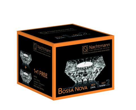 Набор из 2-х подсвечников артикул 89798. Серия Bossa Nova