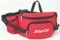 Подсумок лыжный Swix RE004