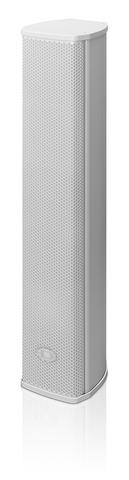 DYNACORD TS 400W пасивна акустична система