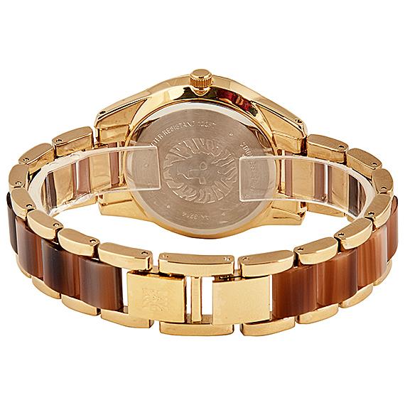Часы наручные Anne Klein AK/3214BNGB