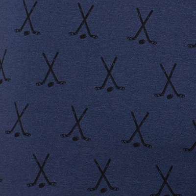 Трусы мужские шорты MH-1094 хлопок