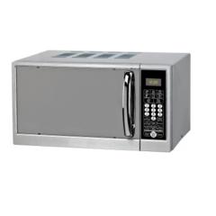 Микроволновая печь GASTRORAG WD90N30ATL-J9  (539х445х300 мм, 1,4кВт)  30л
