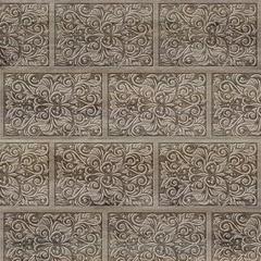 Ламинат SPC Novita Palace Floor Лапачо