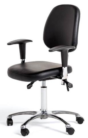Кресло медицинское БТ-СТК-3 - фото