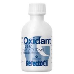 RefectoCil, Оксидант-растворитель для краски, кремовая эмульсия, 100 мл