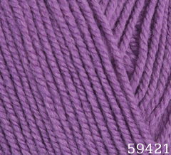 59421 (Лиловый)