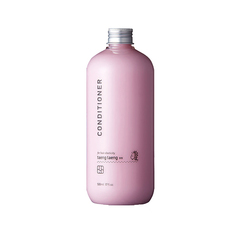 Кондиционер FIT YOUR SKIN taeng taeng Conditioner 500ml с экстрактами розы