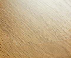 Ламинат Quick Step Eligna Доска натурального дуба лакированная U896
