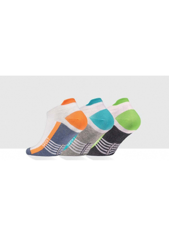 Мужские носки Active 16С-72СП рис. 083 DiWaRi