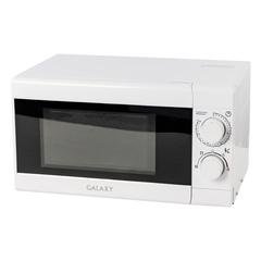Микроволновая печь GALAXY GL2600