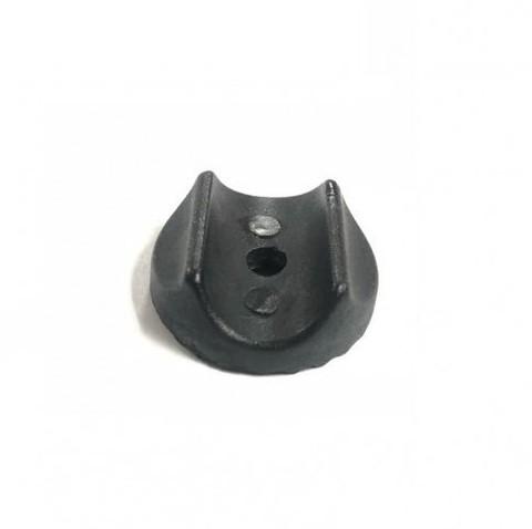 Регулятор-трещотка капюшона для детской коляски (тип 2)