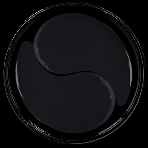 Гидрогелевые патчи для глаз с экстрактом черной икры ESTHETIC HOUSE Black Caviar Hydrogel Eye Patch