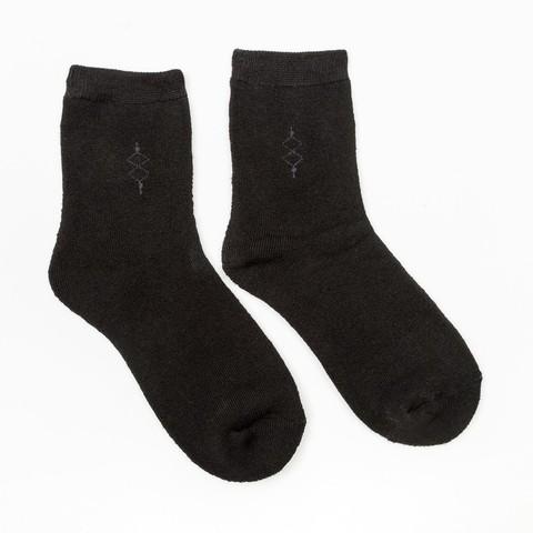 Носки мужские махровые в ассортименте