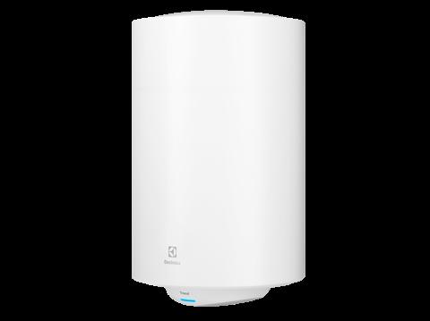 Накопительный водонагреватель Electrolux EWH 80 Trend