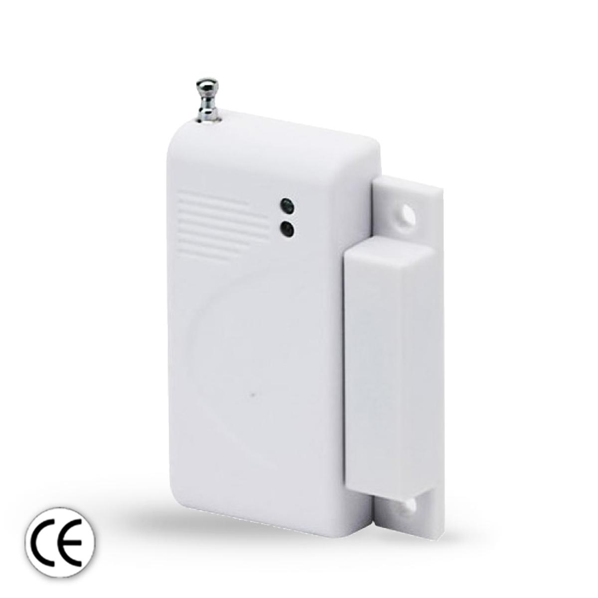Датчики для GSM сигнализаций Датчик открытия открглав.jpg