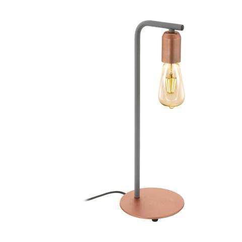Настольная лампа Eglo ADRI 1 96922