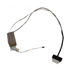 Шлейф для матрицы Asus X551CA D550C F551M LED