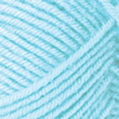 23072 (Голубой)