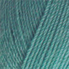 Пряжа Nako Nakolen 5 2978 (Пыльная мята)