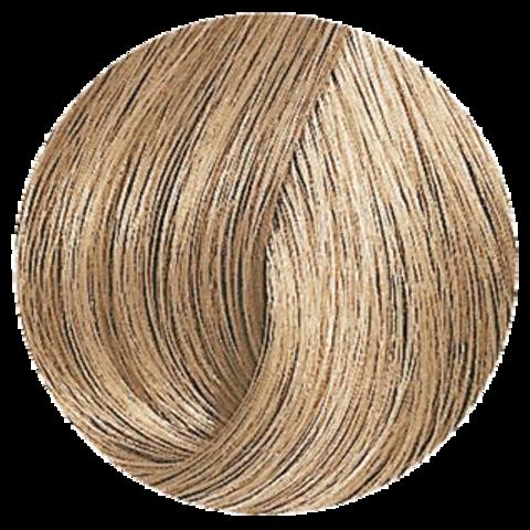 Wella Professional KOLESTON PERFECT 9/17 (Очень светлый блонд, пепельно-коричневый) - Краска для волос