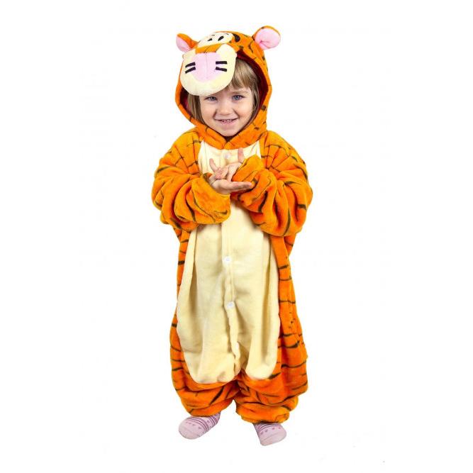 Плюшевые пижамы Тигра 3D детский detskaya_pizhama_kigurumi_tigra_0__1_.jpg