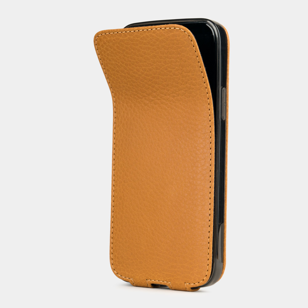 Case for iPhone 12 Pro Max - gold